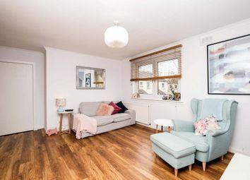Thumbnail 1 bed flat for sale in Stuart Park, East Craigs, Edinburgh