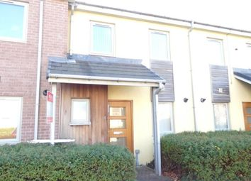 Thumbnail 2 bed terraced house to rent in May Courtyard, Shrove Pass, Gateshead
