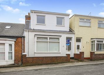 Thumbnail 3 bed terraced house to rent in Stewart Street, Seaham