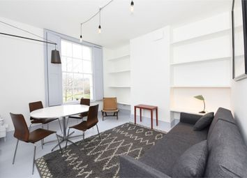 Thumbnail 2 bed flat to rent in Bermondsey Street, London Bridge
