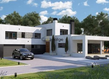 Thumbnail 3 bed villa for sale in 03630 Sax, Alicante, Spain
