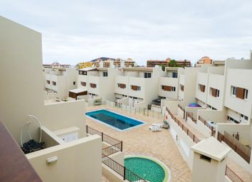 Thumbnail 3 bed town house for sale in Los Corales, Los Cristianos, Arona, Tenerife, Canary Islands, Spain