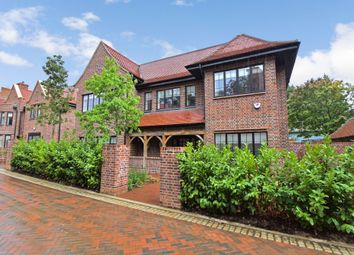 Thumbnail 5 bed detached house to rent in Chandos Way, Golders Green
