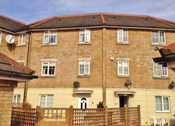 Thumbnail Room to rent in Long Beach View, Eastbourne