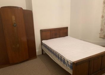Thumbnail 2 bed flat to rent in Cartington Terrace, Newcastle Upon Tyne
