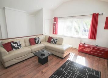 Thumbnail 1 bed maisonette to rent in The Ridings, Frimley, Camberley