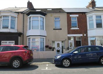 Thumbnail 5 bed terraced house for sale in George Scott Street, South Shields