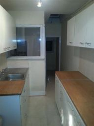 Thumbnail 4 bed property to rent in Grovehurst Road, Kemsley, Sittingbourne