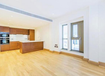 Thumbnail 2 bed flat for sale in Cleland House, Abell&Cleland, John Islip Street, Westminster, London