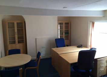 Thumbnail Office to let in Claremont Hill, Shrewsbury, Shropshire