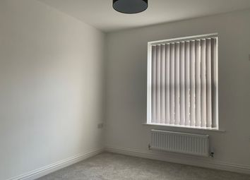 Room to rent in Grange Court, Grange Road, Ramsgate CT11