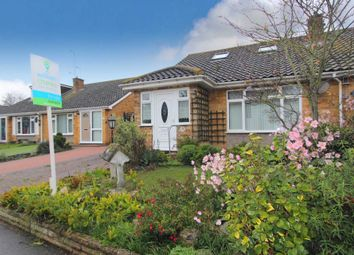 Thumbnail 2 bed semi-detached house for sale in Painters Ash Lane, Gravesend