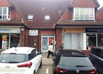 Thumbnail Retail premises to let in 6 The Forum, Abbey Village Centre, Stourton Way, Yeovil