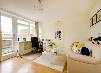 Thumbnail 3 bedroom flat for sale in Galbraith Street, Isle Of Dogs