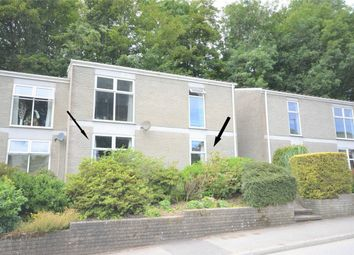 Thumbnail 1 bed flat for sale in Trevithick Road, Truro, Cornwall
