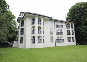 Thumbnail 1 bed flat for sale in Ellesmere Road, Twickenham