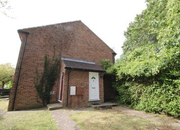 Thumbnail 1 bed detached house to rent in Germander Place, Conniburrow, Milton Keynes