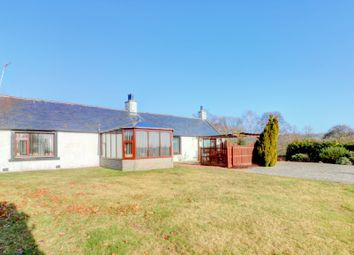 Thumbnail 3 bed bungalow for sale in Catherinefield Road, Dumfries