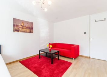 Thumbnail 1 bed flat for sale in Ming Street, Poplar