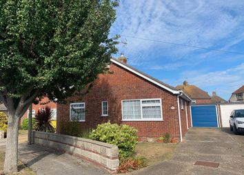 Thumbnail 2 bed bungalow for sale in Johnston Close, Holland-On-Sea, Clacton-On-Sea
