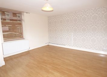 Thumbnail 1 bed flat to rent in Wansbeck Road, Jarrow