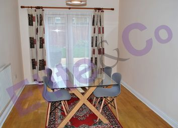 Thumbnail Room to rent in Malory Close, Beckenham