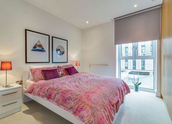 Thumbnail 2 bed flat to rent in Prince Court, 5 Nelson Street, London