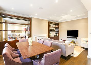 Thumbnail 1 bed flat for sale in Flat 20, London