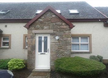 Thumbnail 4 bed cottage to rent in Houston Road, Houston, Johnstone