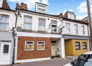 3 bed flat for sale in Parchmore Road, Thornton Heath CR7