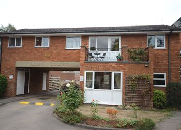 Thumbnail 2 bed flat for sale in Alma Court, Barkham Road, Wokingham