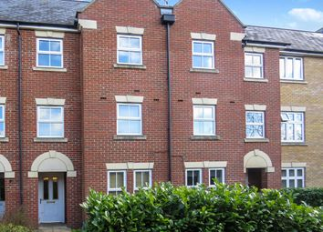 3 bed town house for sale in Malyon Close, Braintree CM7