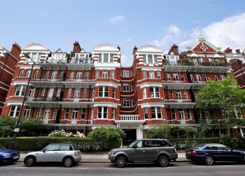Thumbnail 1 bed flat for sale in Prince Of Wales Mansions, Prince Of Wales Drive, London