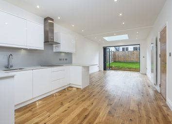 Thumbnail 2 bedroom flat for sale in St. Andrews Road, London