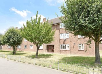 Thumbnail 2 bed flat to rent in Grand Drive, Raynes Park