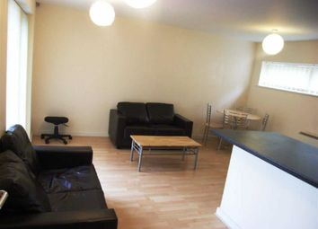 Thumbnail 2 bed flat to rent in Betsham Street, Hulme, Manchester