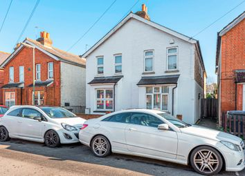4 bed property to rent in Milton Road, Egham TW20
