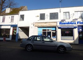 Thumbnail Retail premises to let in 40A The Broadway, St. Ives, Cambs