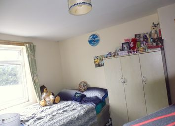Thumbnail 2 bed flat to rent in Broughton Road, Thornton Heath, Croydon, Surrey