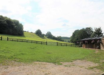 Thumbnail Land for sale in Newland, Coleford