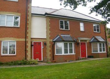 2 bed maisonette to rent in Sullivan Way, Langdon Hills, Basildon SS16