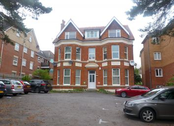 Thumbnail 1 bed flat to rent in Owls Road, Boscombe, Bournemouth
