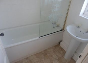 Thumbnail 3 bed semi-detached house to rent in St Augustines Way, Netherton