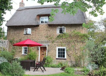 Thumbnail 4 bed property for sale in Durlock, Minster, Ramsgate