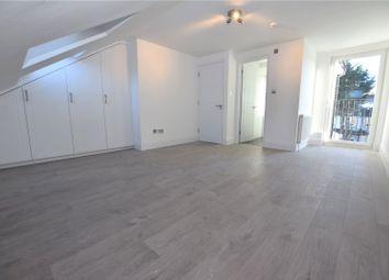 Room to rent in Livingstone Road, Thornton Heath CR7