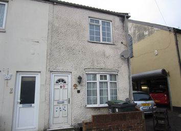 Thumbnail 2 bedroom property to rent in Brockhurst Road, Gosport
