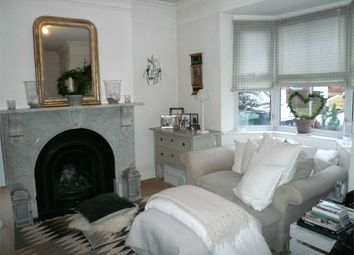 Thumbnail 3 bed end terrace house for sale in Albert Road, Henley-On-Thames