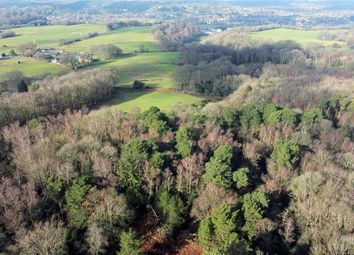 Munstead Heath Road, Godalming, Surrey GU8. Land for sale