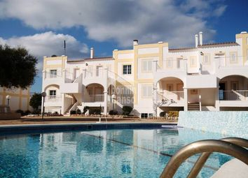 Thumbnail 1 bed apartment for sale in Arenal, Mercadal, Balearic Islands, Spain