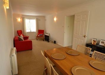 Thumbnail 2 bed flat to rent in Ravensbourne Mansions, Berthon Street, London